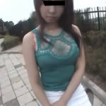 【東京セフレ掲示板】多摩市で見つけたヤリマン淫乱女