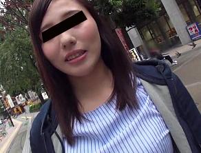 【東京セフレ掲示板】激安女子大生と会ってきた!!