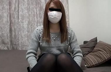 【東京セフレ掲示板】セフレ掲示板で若いギャルと会いました。