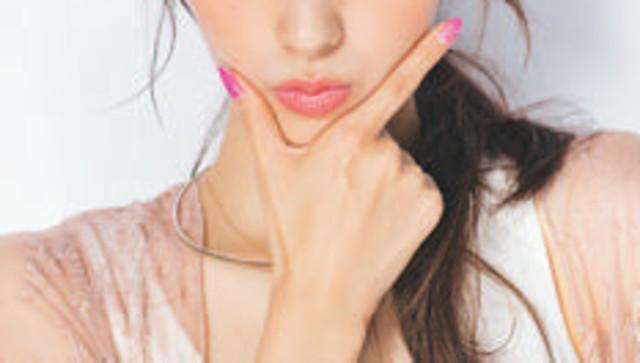 東京セフレ掲示板でメンヘラ女子の魅力を徹底解説!!