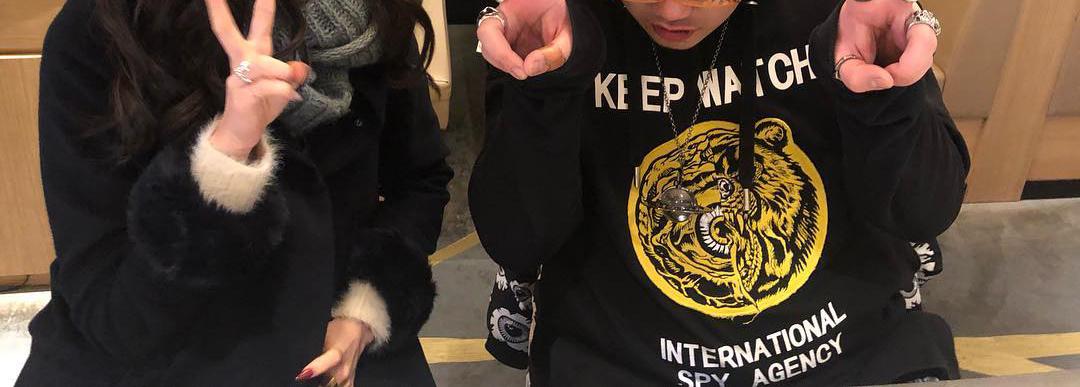 東京セフレ掲示板